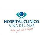 Hospital-VdelMar.jpg