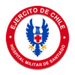 Hospital-Militar.jpg