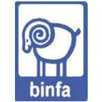Binfa.jpg