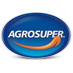 Agrosuper.jpg