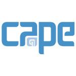 Cape.jpg