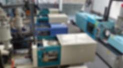 fabrica-injetora-plastico-02_edited.jpg