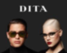 Dita eyeglases sunglasses eyewear