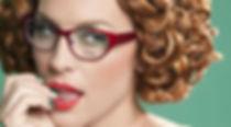 JF Rey eyeglases sunglasses eyewear