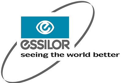 Essilor Lenses In Austin, Texas