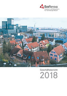 EcoRenova_GB_2018.jpg