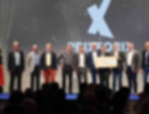 Viriden-Partner Architektur European Solar Prize 2013