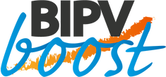 BIPVboost logo.png