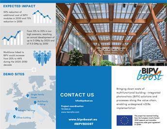 BIPVBOOST_leaflet_Front.jpg