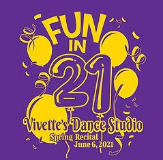 Cropped_Vivettes-Recital-Fun-In-21.jpg