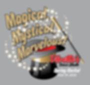 Vivettes-Magical-Mystical-Marvelous fron