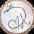 2021 Logo Duo.png