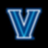 VillanovaUniversity-01-900x900.png