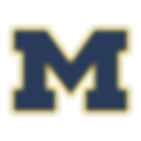 michigan-wolverines-1-logo-png-transpare