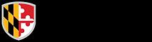 UMBC-primary-logo-wTagline-RGB_edited.pn