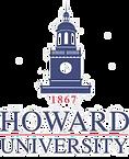 Howard Transparent_edited.png