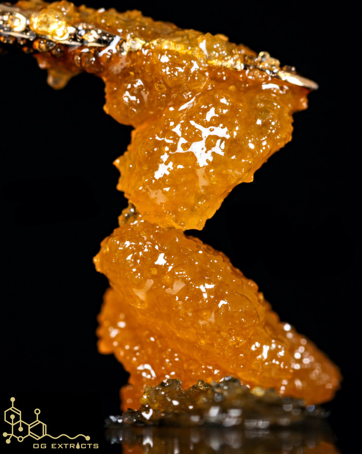 UK CHEESE CAVI OG EXTRACTS.jpg