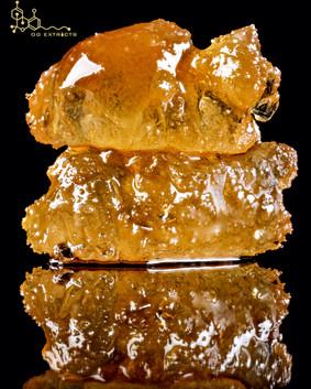 LEMON COOKIES TERP DIAMONDS.jpg