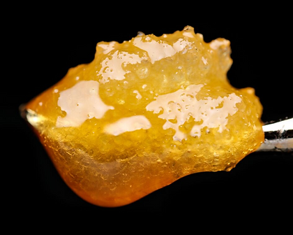 HTFSE Caviar.png