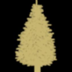 OG Tree.png