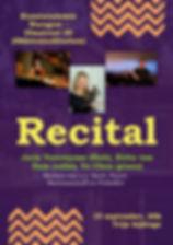 Flyer recital 15 september.jpg
