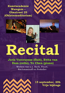 Flyer recital 15 september.jpg