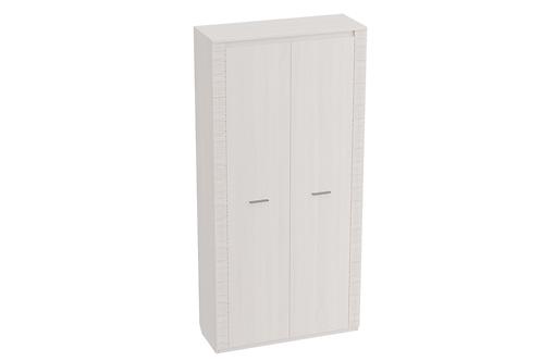 Шкаф двухдверный Камелот