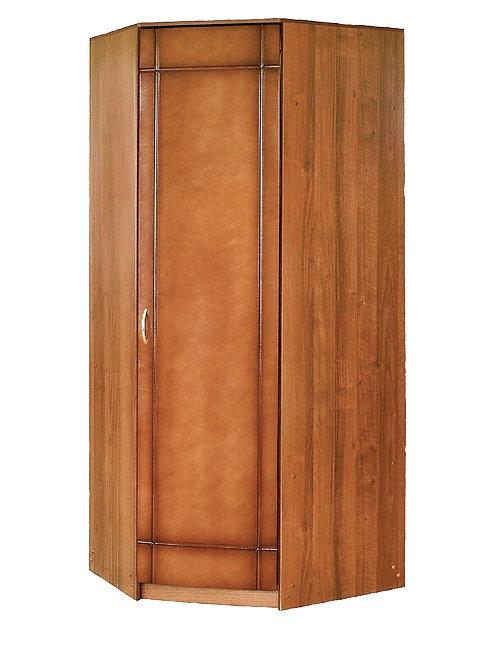 Угловой шкаф ШРУ