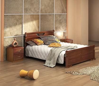 Спальня Берг_08.jpg