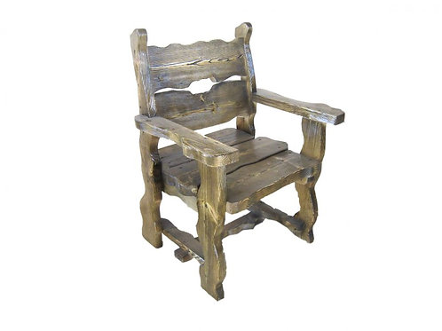 Кресло Пересвет