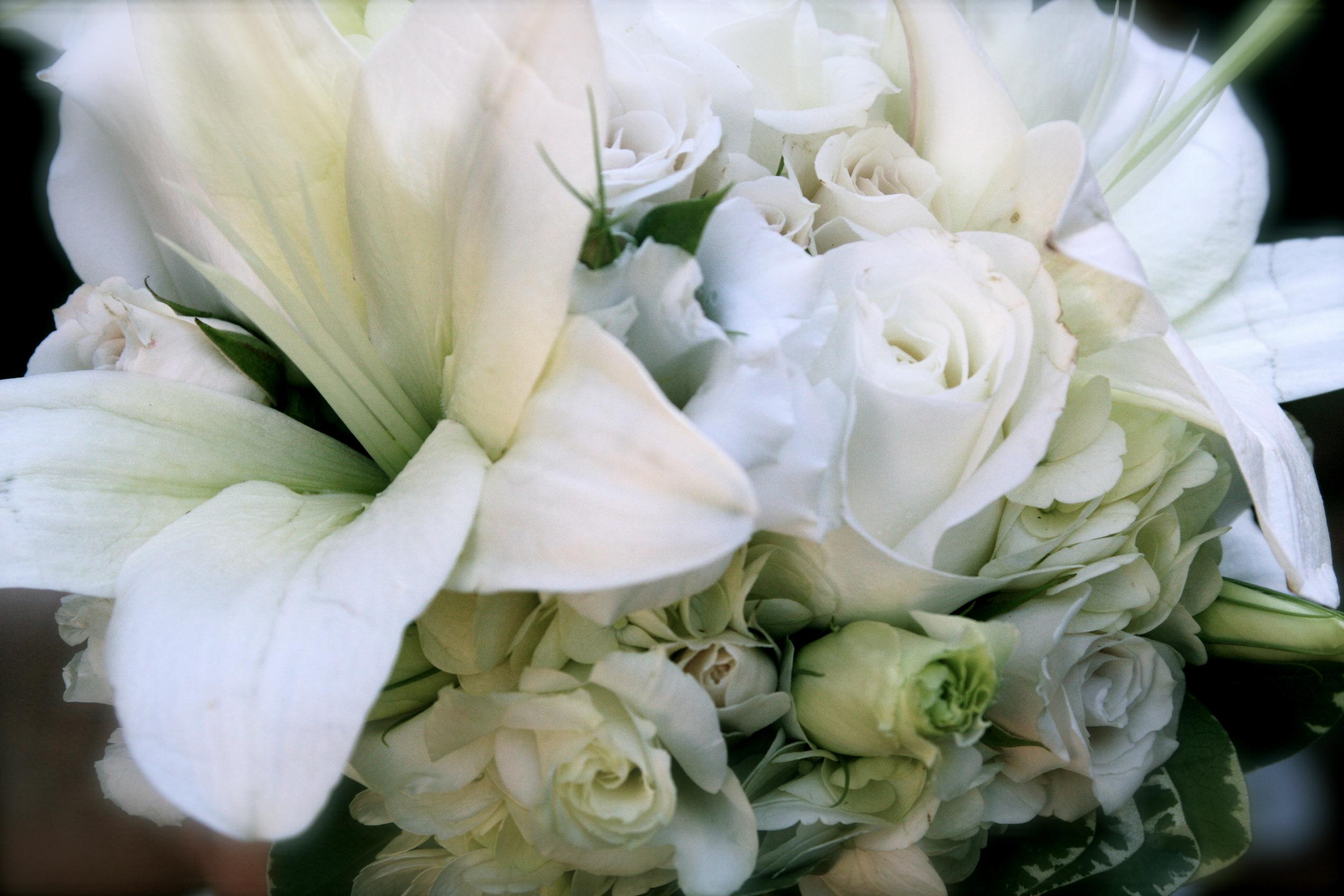 B+D Flowers