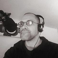 GARY HOPKINS.jpg
