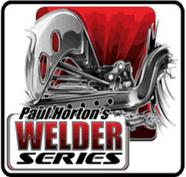 Welder Series