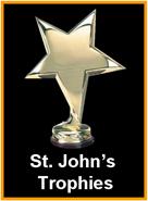 St. John's Trophies