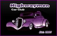 Highwaymen Car Club