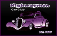 Highwaymen Car Club