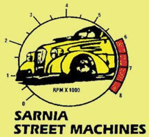 sarniastreetmachines.jpg