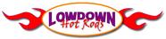 Lowdown Hot Rods