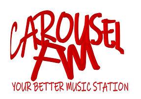 CAROUSEL FM LOGO (LARGE).jpg