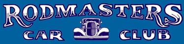 Rod Masters Car Club