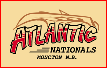 Atlantics Nationals