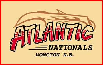 Atlantics Nationals