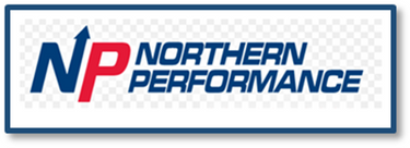 Northern Performance