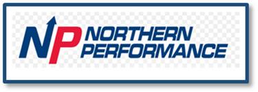 Northern Performance
