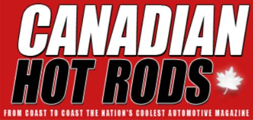 canadianhotrodsmagazine2.PNG