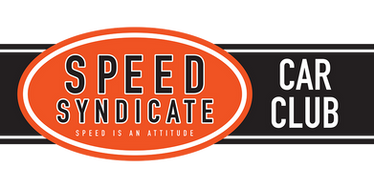 Speed Syndicate Car Club