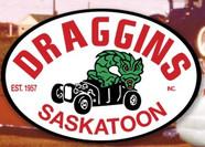 Draggins Rod and Custom Car Club