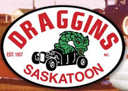 Draggins Rod and Custom Car Club