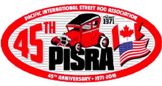 Pisra.png