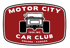 motorcitycarclub.PNG